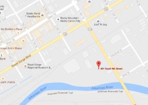 Canon City Rental Center